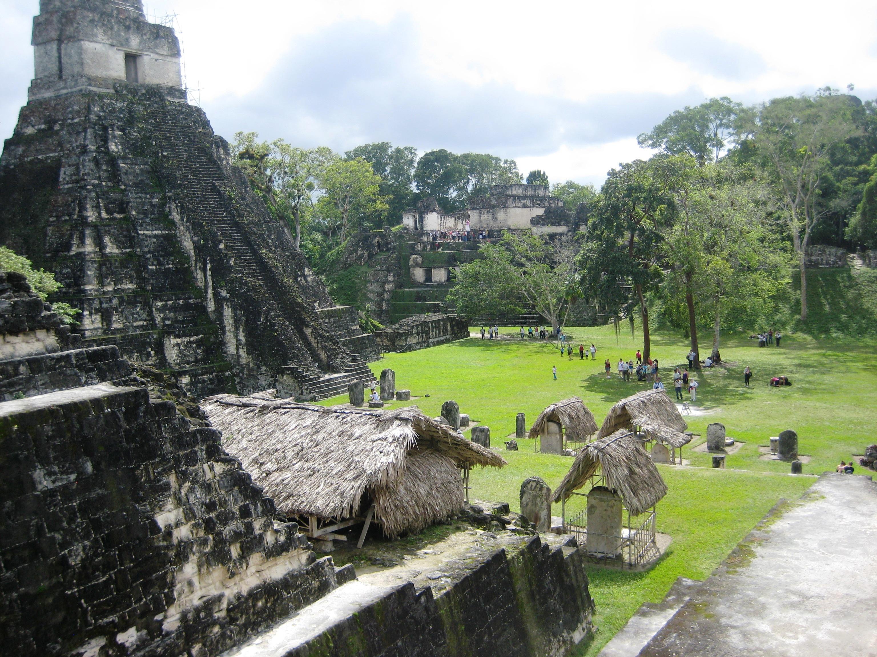 Guatemala History Facts Guatemala Interesting Facts