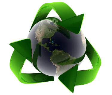 The Trash Trap: The misconception of the recycling symbol