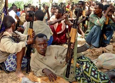 Image result for somalia turmoil