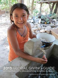 2013GlobalGivingGuide_cover