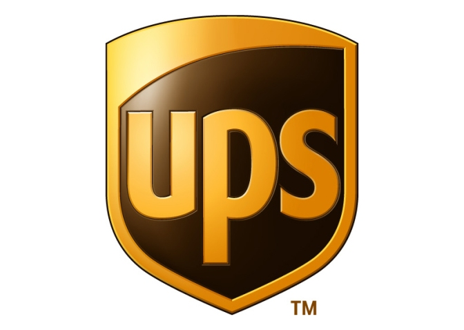 Global Visionaries receives $10,000 grant from The UPS Foundation